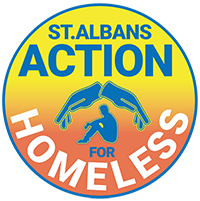 Action for Homeless